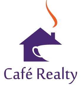 VRT-CafeRealtyLogo-with-out-tagline-FullColor-Lg (3) jpg