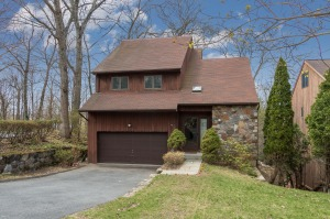 Mt Kisco Home for Sale