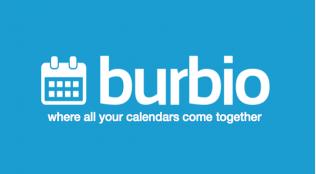 burbio-logo-and-tag-e1421262525962
